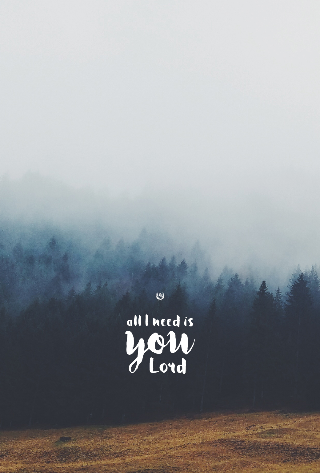 aececdaeaa-all-i-need-is-you-lord-the-lord-wallpaper-wp4401297