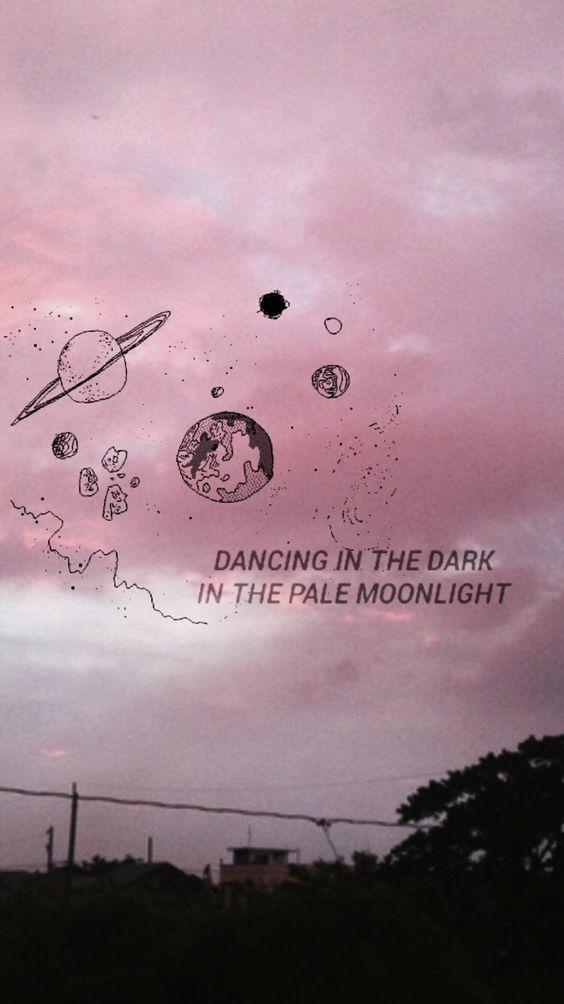 aesthetic-alternative-background-colors-dance-wallpaper-wp5203901