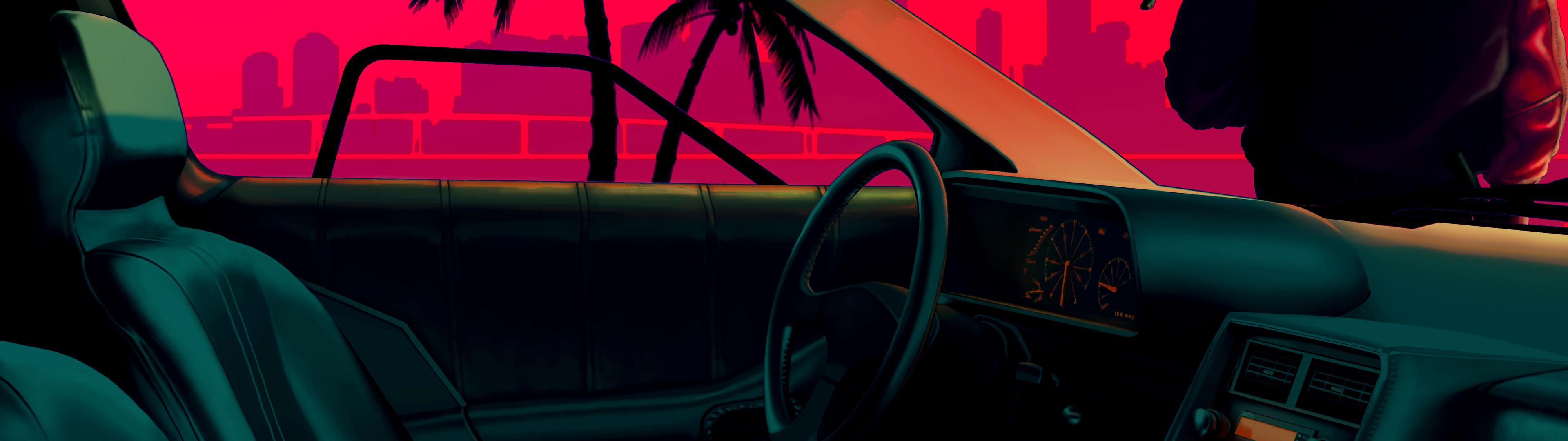 afbadcaacede-car-interiors-art-themes-wallpaper-wp3601595