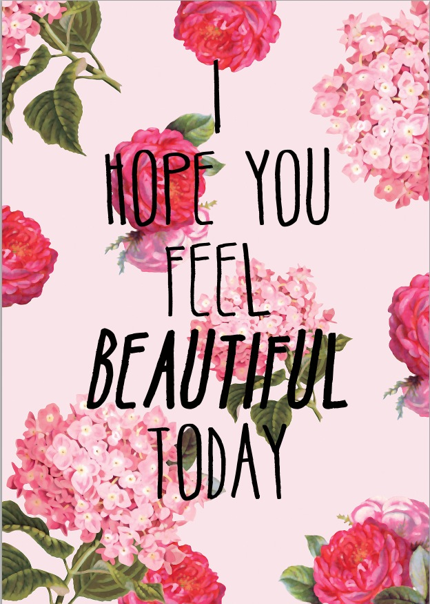 afdcdfdfdeb-feeling-beautiful-you-are-beautiful-wallpaper-wp5002974