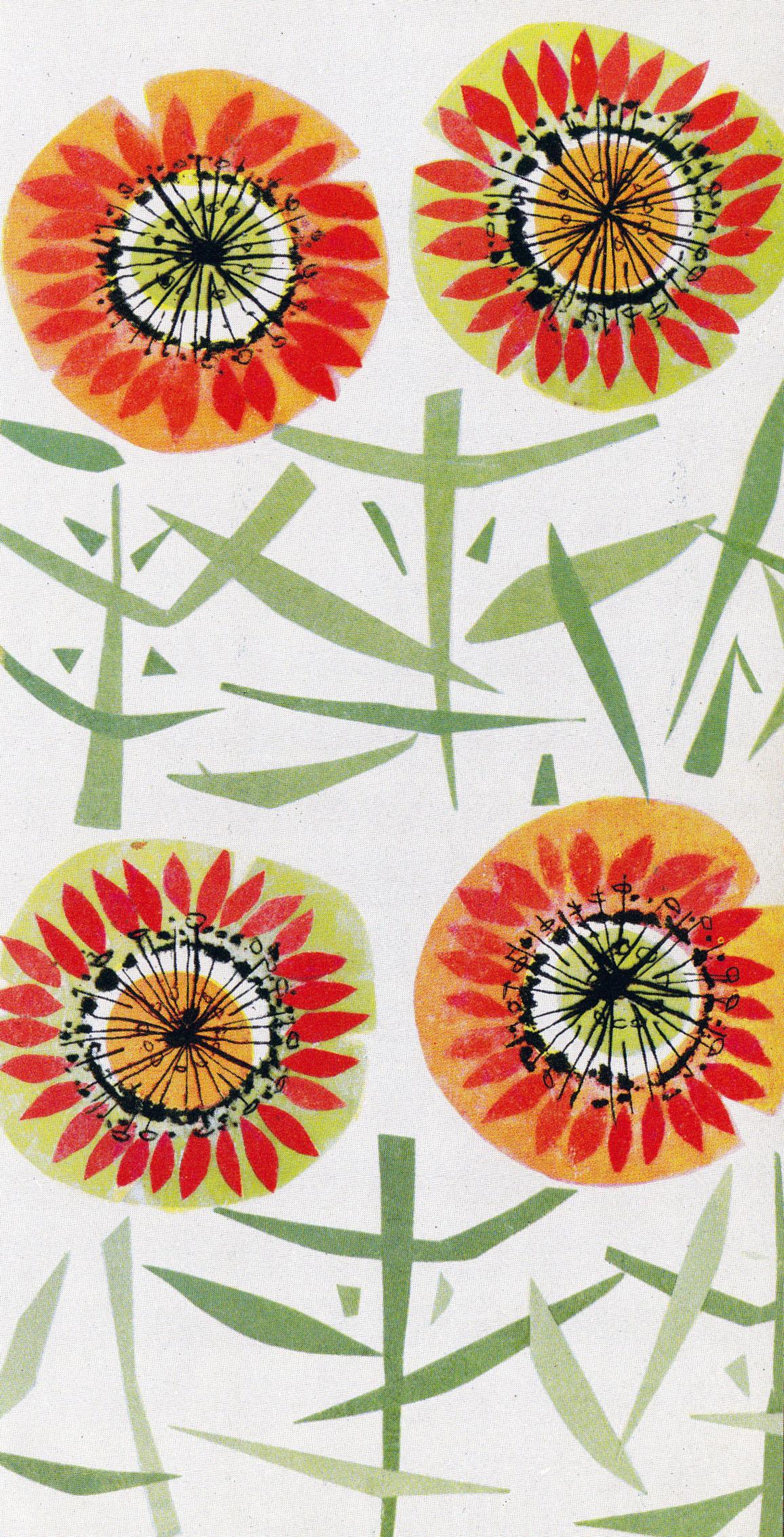 affefadecffbde-nature-pattern-pattern-floral-wallpaper-wp5802360