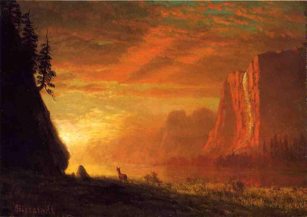 albert-bierstadt-paintings-albert-bierstadt-art-albert-bierstadt-the-rocky-mountains-albert-biers-wallpaper-wp5401565