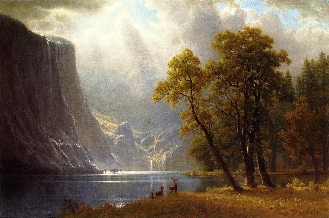 albert-bierstadt-paintings-albert-bierstadt-art-albert-bierstadt-the-rocky-mountains-albert-biers-wallpaper-wp5401609