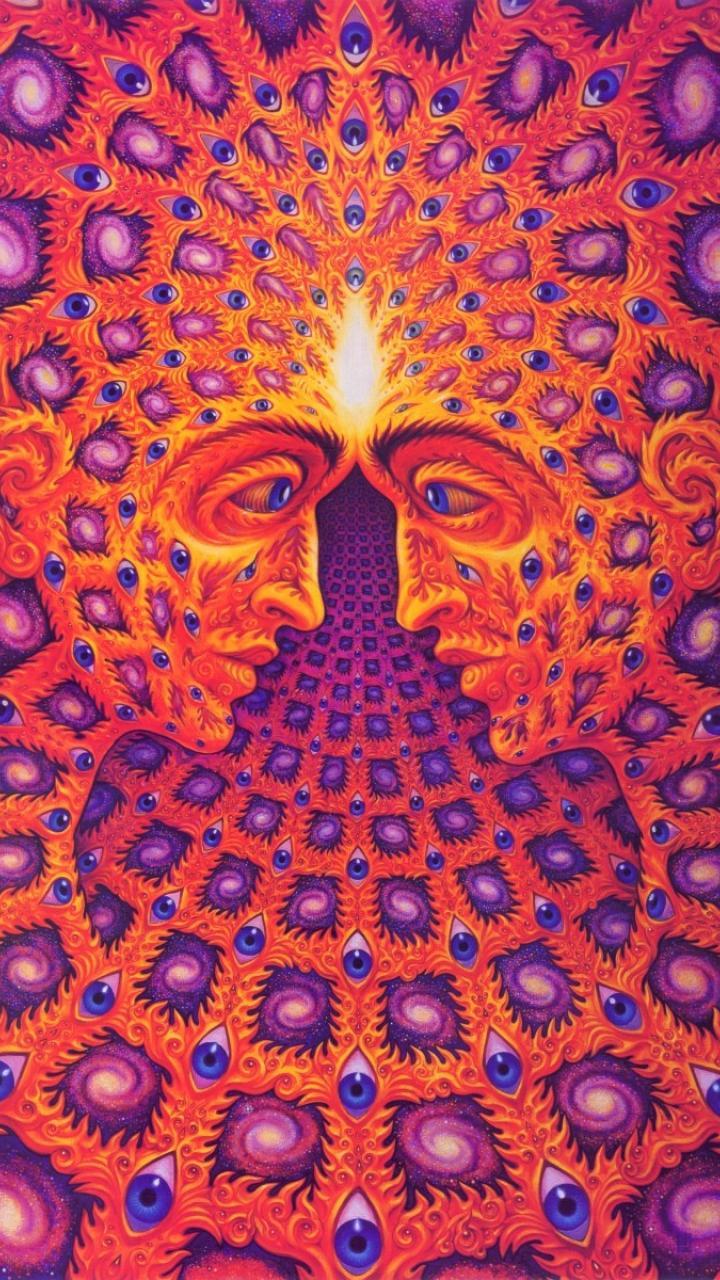 alex-grey-eyes-psychedelic-shapes-surreal-x-wallpaper-wp42130