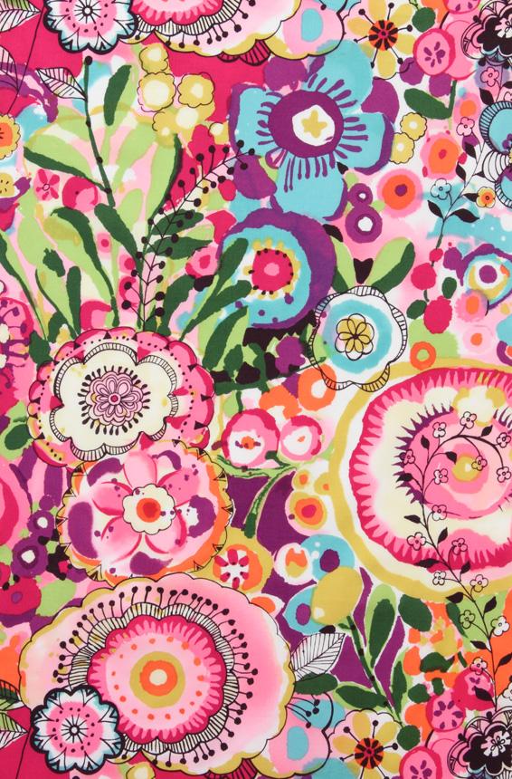 alexander-henry-fabric-wallpaper-wp5803359