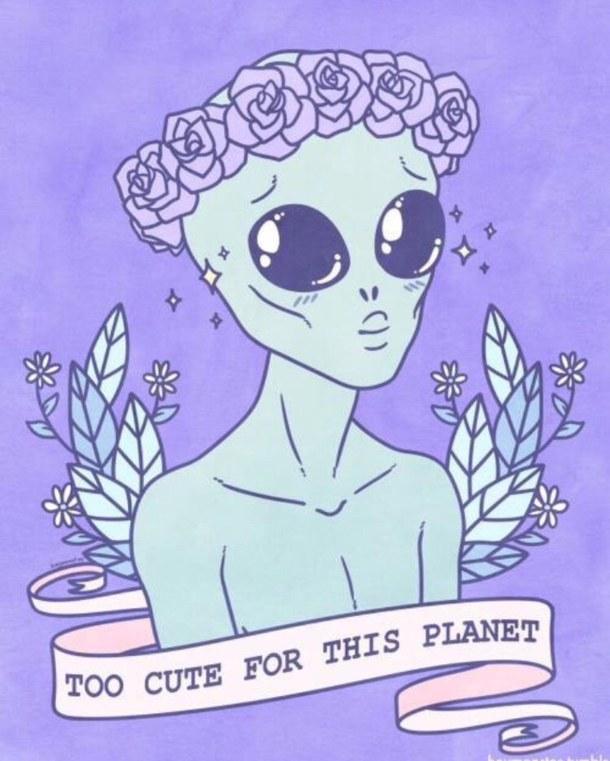 alien-alternative-background-blue-cute-image-by-wallpaper-wp4603562-1