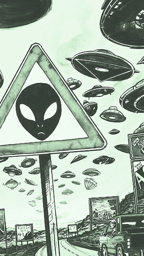 alien-background-BY-homescreens-on-tumblr-wallpaper-wp5602803
