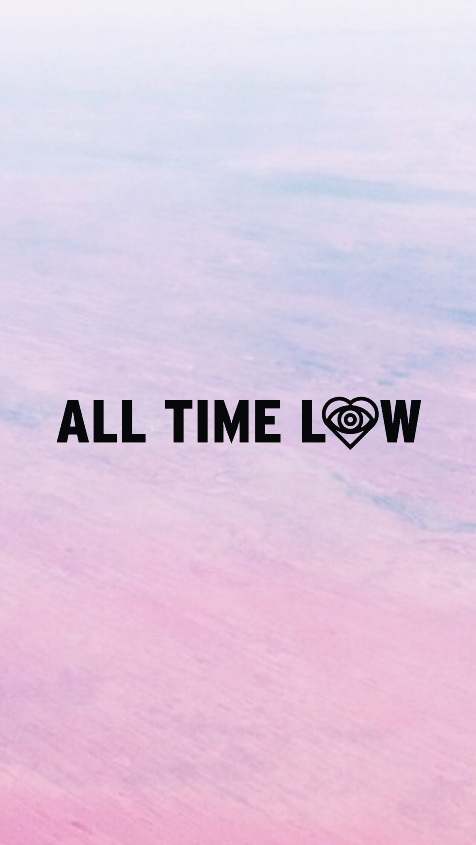 all-time-low-Tumblr-wallpaper-wp423573-1