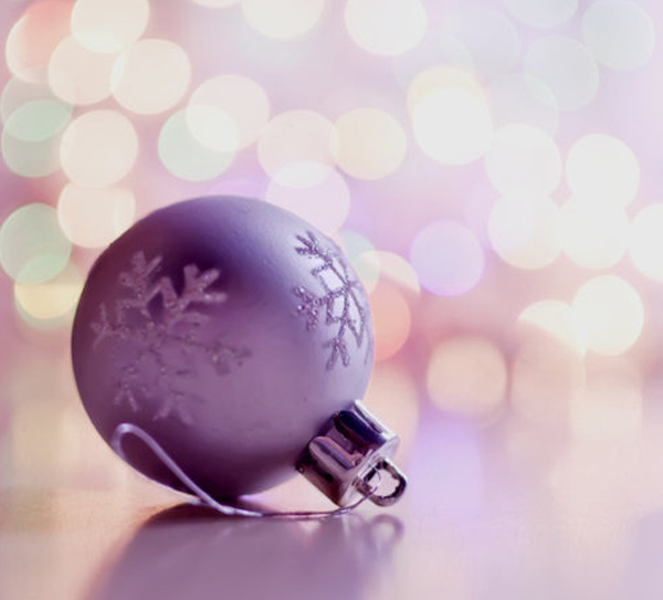 amazing-and-colorful-christmas-balls-ornaments-Home-Design-And-wallpaper-wp4804089