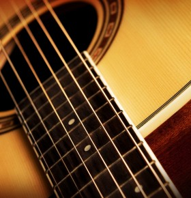 amazing-guitar-wallpaper-wallpaper-wp4804123