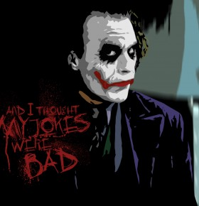 amazing-joker-wallpaper-wallpaper-wp4804092