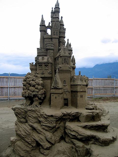 amazing-sand-sculptures-wallpaper-wp300608