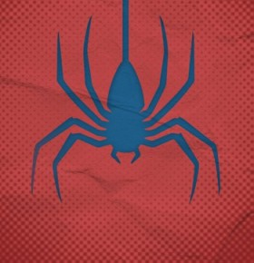 amazing-spider-man-iphone-wallpaper-wallpaper-wp4804098