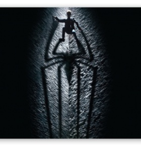 amazing-spider-man-wallpaper-wallpaper-wp4804097
