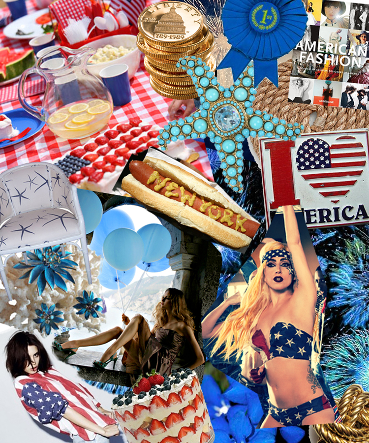 america-wallpaper-wp4404394