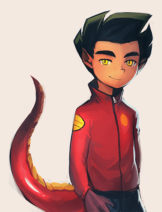 american-dragon-jake-longby-shelziru-wallpaper-wp4002964