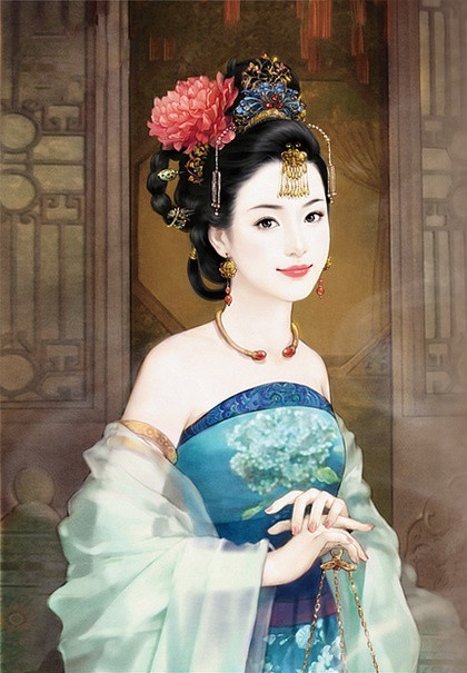 ancient-chinese-illustrations-Google-Search-wallpaper-wp4404416
