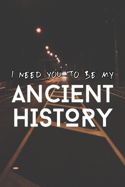 ancient-history-song-lyrics-Google-Search-wallpaper-wp4603634
