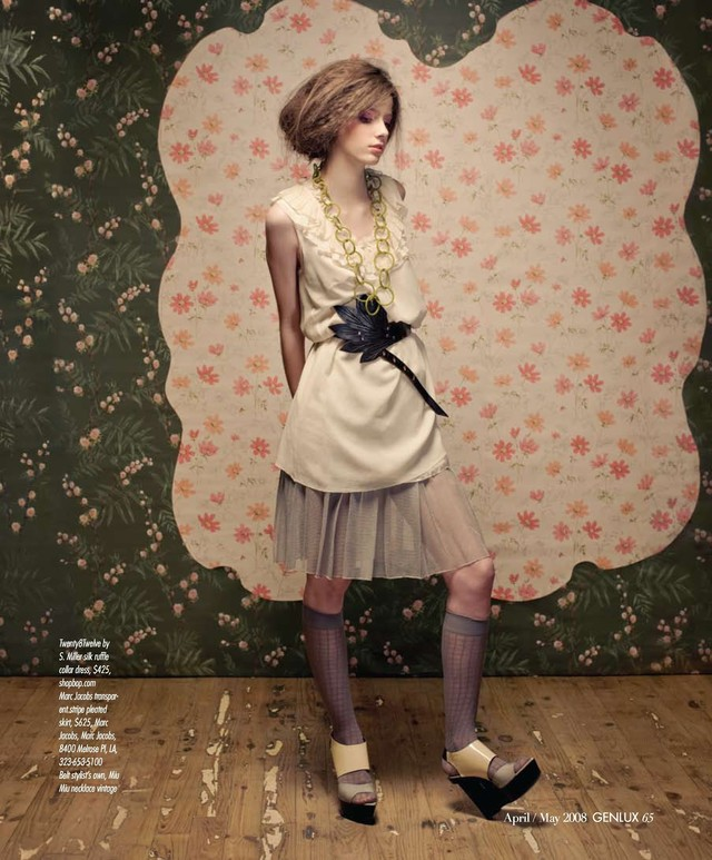 and-fashion-Genlux-Editorial-In-Full-Bloom-wallpaper-wp6006319