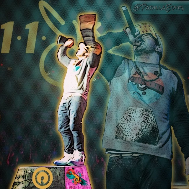 andyMineo-RoadshowTour-God-Six-Unashamed-Reach-Records-Andy-Mineo-Music-Christian-Christian-Hip-wallpaper-wp5602253