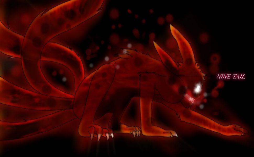 anime-1080p-wallpaper-wp36012135