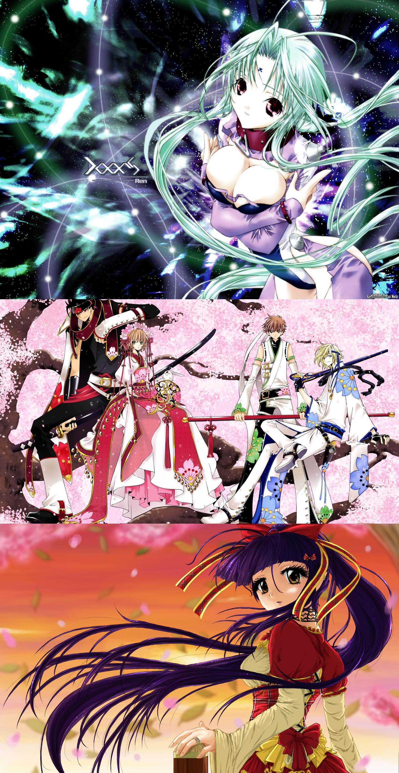 anime-desktop-wallpaper-wp5403284