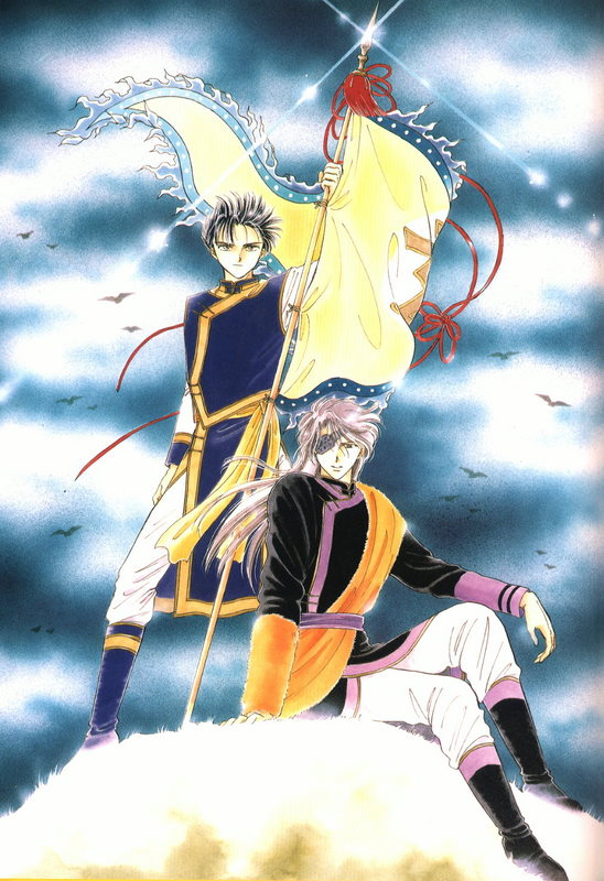 anime-fushigi-yuugi-Image-Search-Ask-com-wallpaper-wp60062