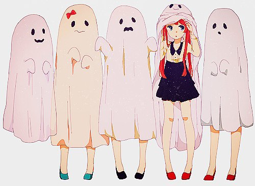 anime-girl-and-friends-wallpaper-wp5602933