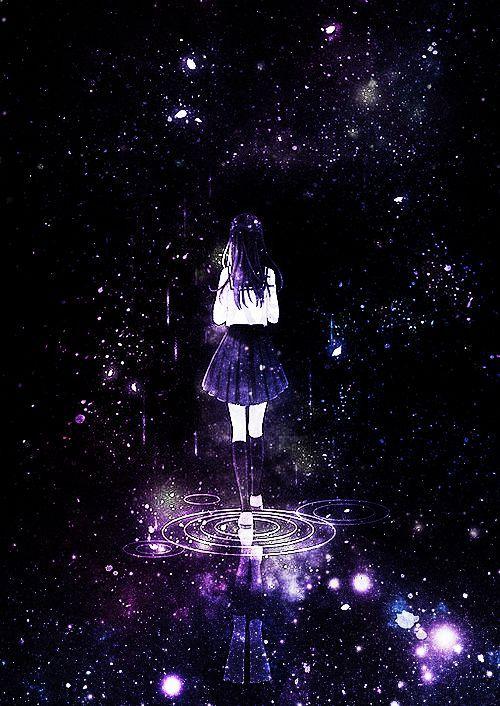 anime-girl-galaxy-and-long-hair-image-wallpaper-wp4603664