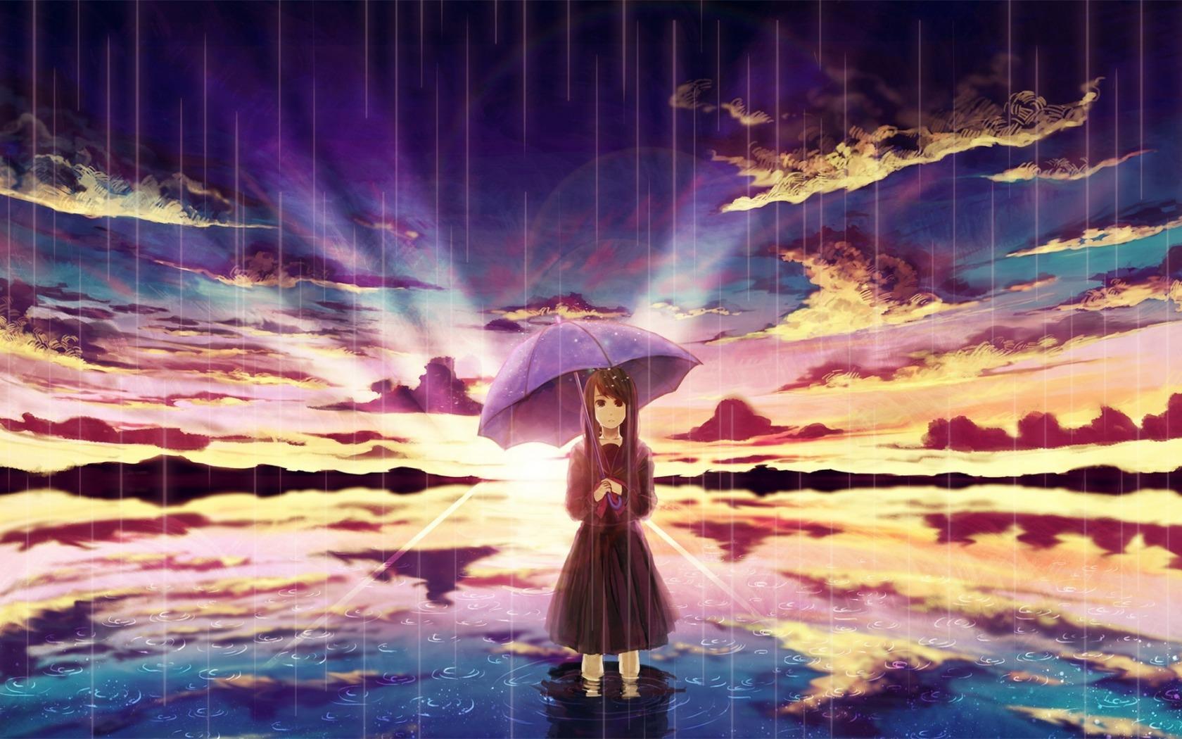 anime-girl-wallpaper-wp5602939
