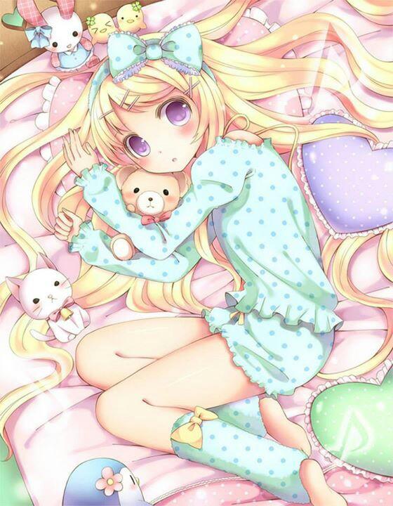 anime-girl-wallpaper-wp56074