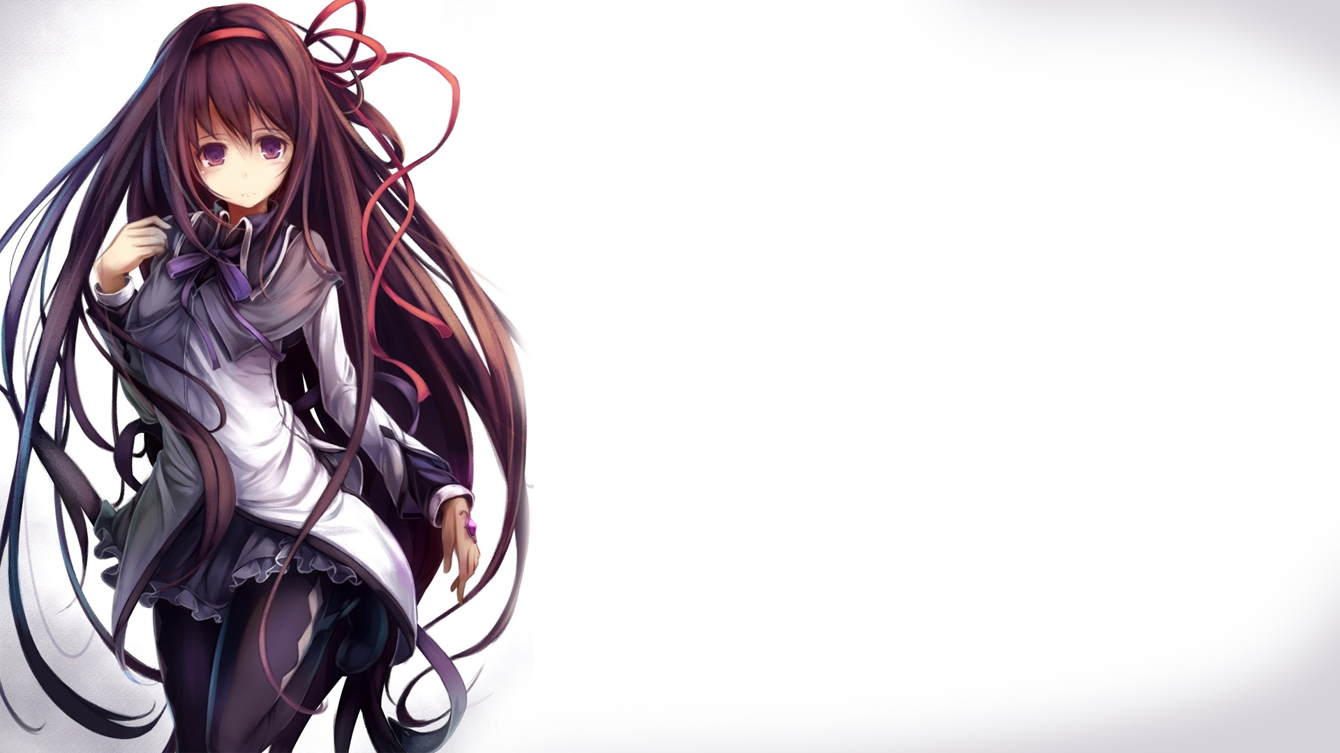 anime-girls-hd-amazing-wide-wallpaper-wp3602543