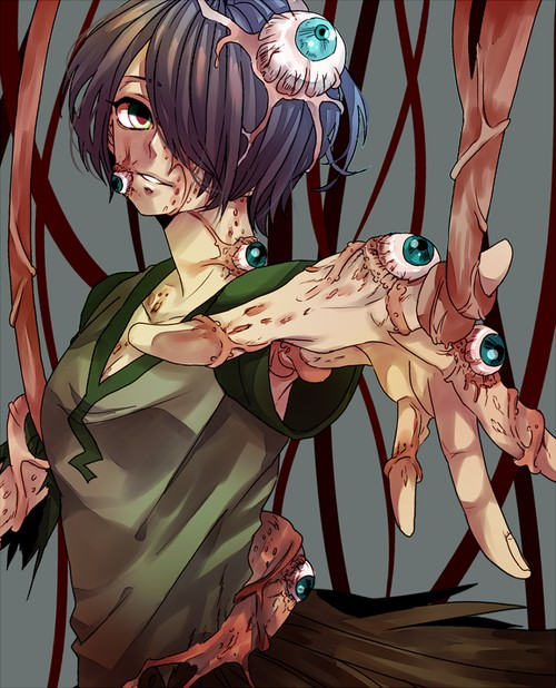 anime-gore-guro-eroguro-gore-anime-creepy-wallpaper-wp56075