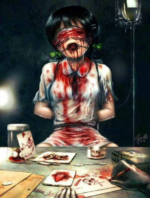 anime-gore-wallpaper-wp5602942