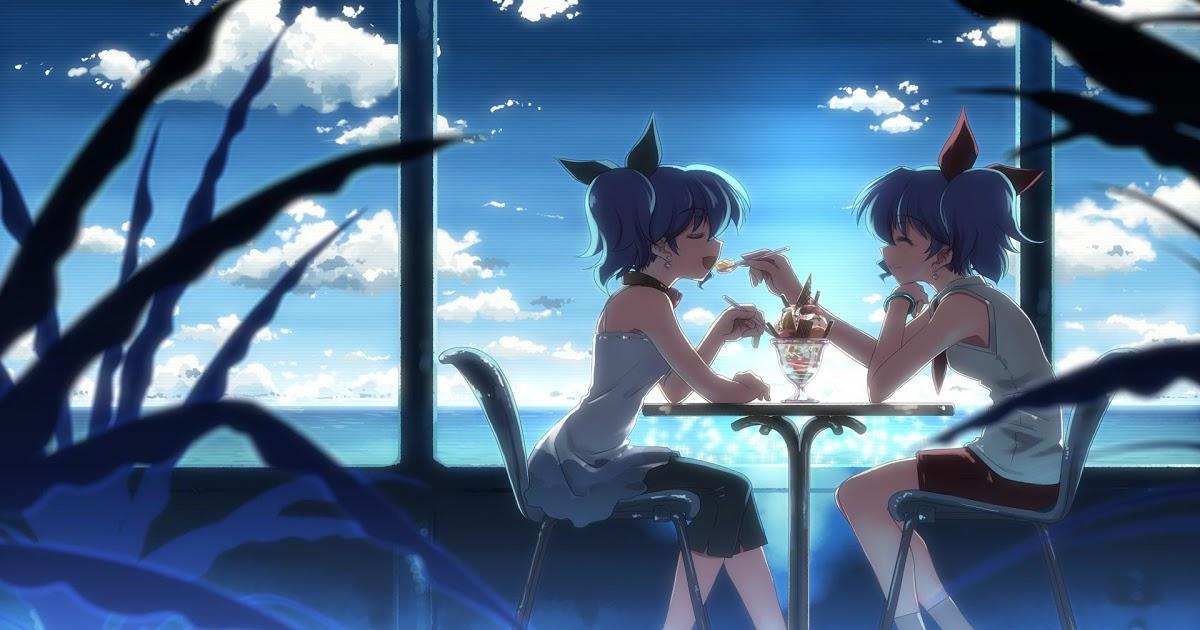 anime-hd-1080p-wallpaper-wp34012213