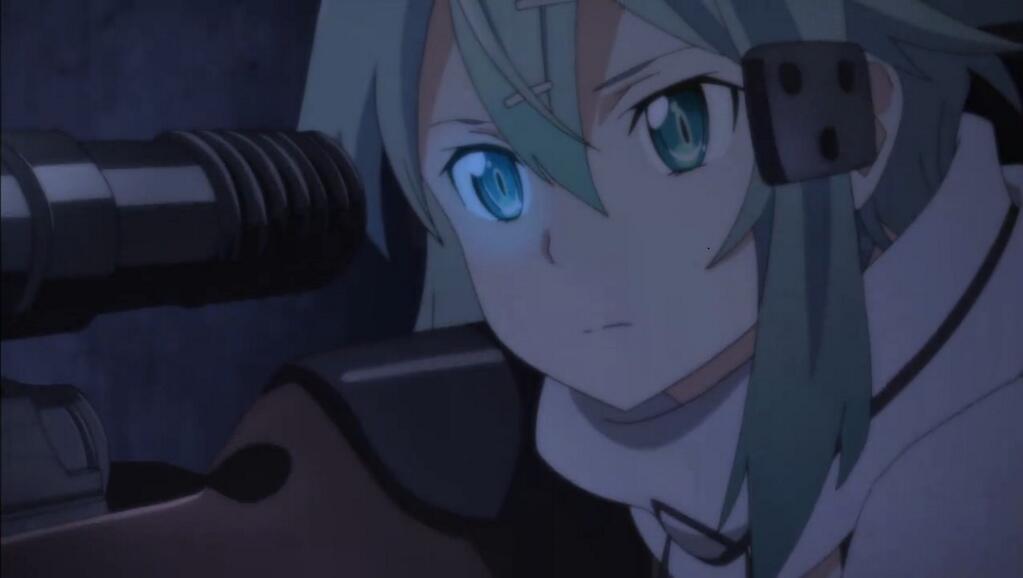 anime-kage-com-wallpaper-wp42134