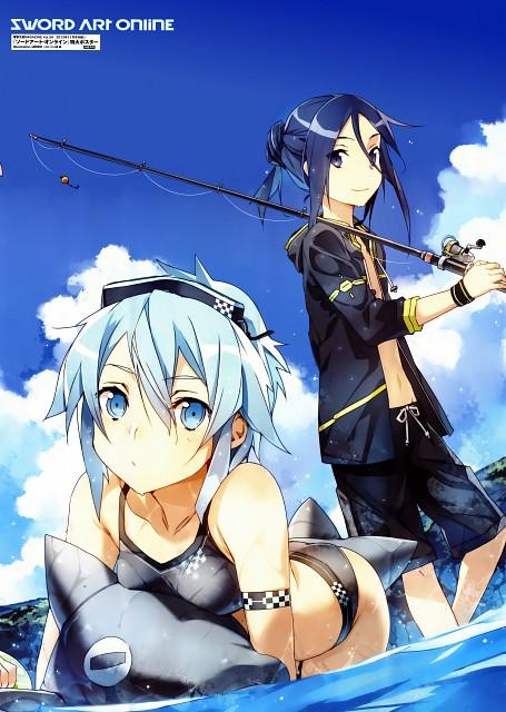 anime-kage-com-wallpaper-wp421379