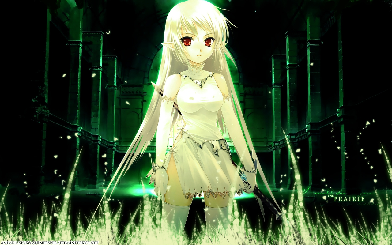 anime-vampire-girls-Vampire-Anime-Girl-X-Green-x-vampire-anime-girl-x-wallpaper-wp4404482-1