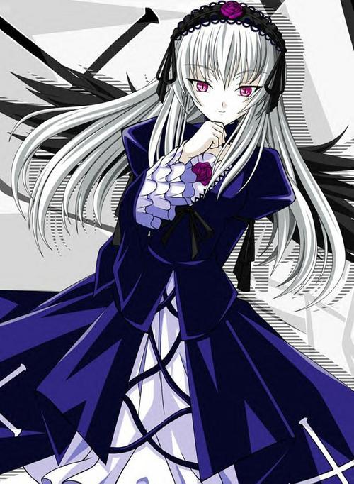 anime-vampire-girls-vampire-girl-Silveriness-Image-wallpaper-wp440162-1