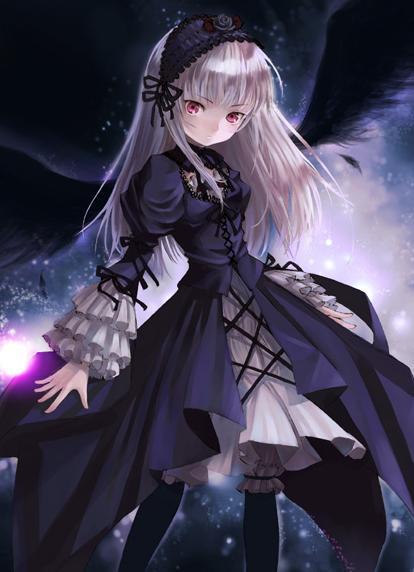 anime-vampire-girls-vampire-girl-Silveriness-Image-wallpaper-wp4404485-1