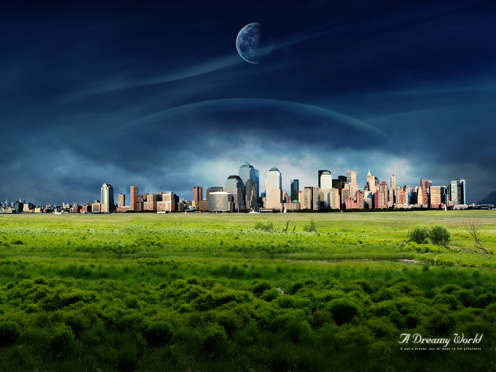 another-city-wallpaper-wp6002029
