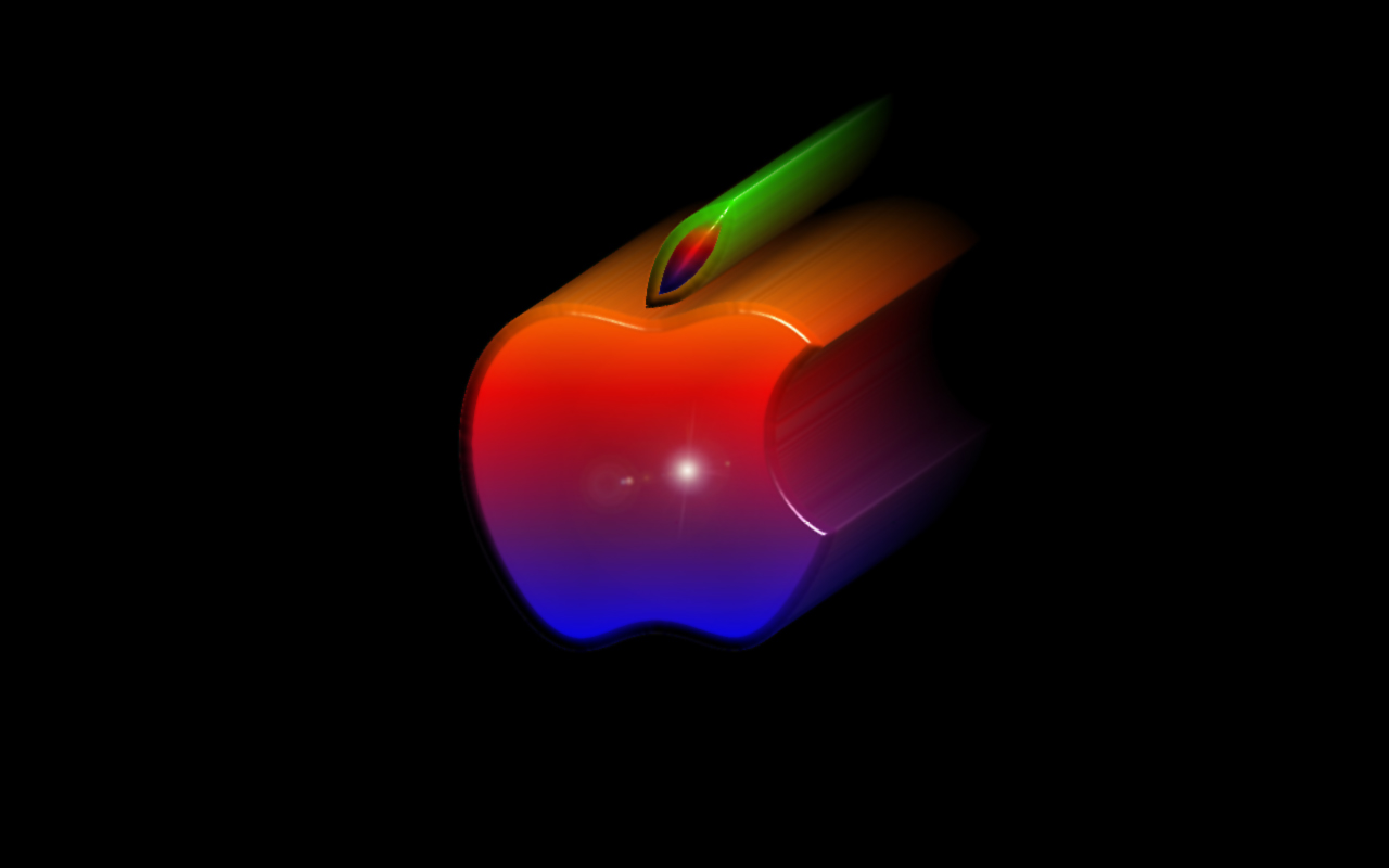 apple-Apple-Logo-Beautiful-Cool-wallpaper-wp6002063