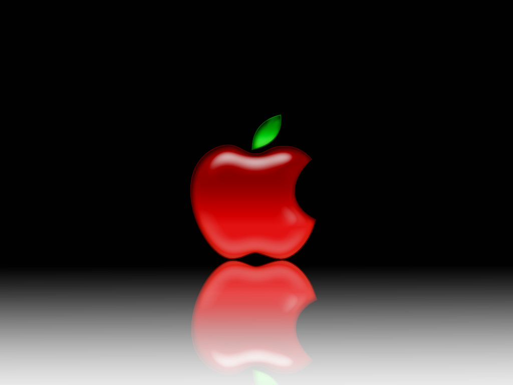 apple-Apple-Logo-Beautiful-Cool-wallpaper-wp60065