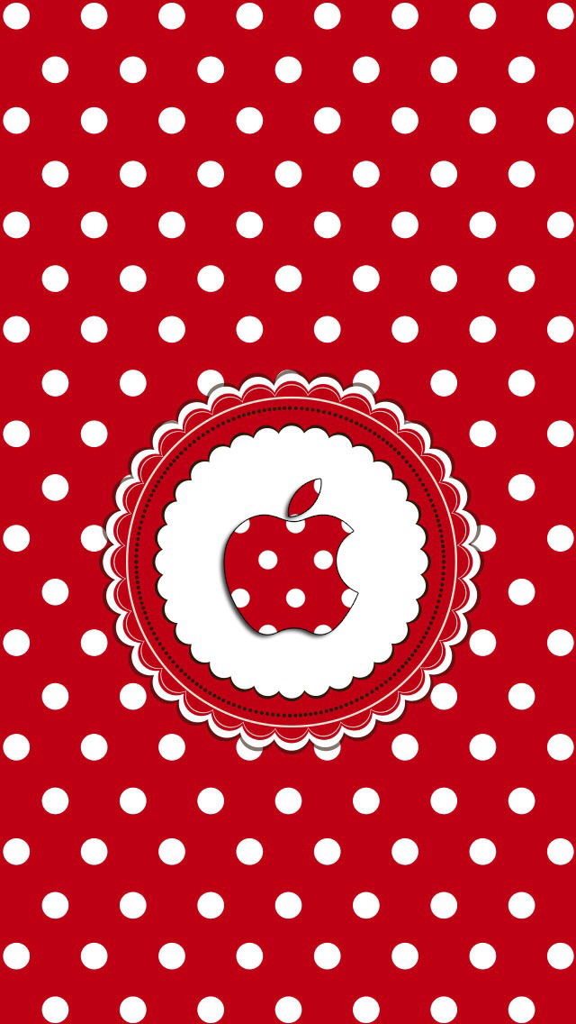 apple-logo-case-samsung-galaxy-S-advance-s-s-mini-s-mini-s-mini-ace-y-core-xcover-wallpaper-wp6006321
