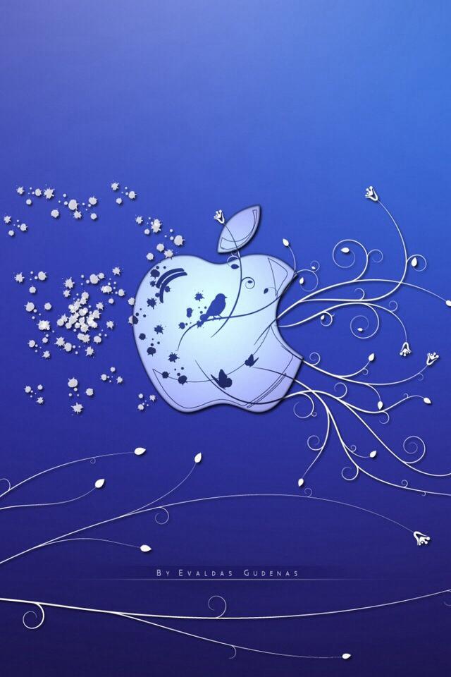 apple-wallpaper-wp40091