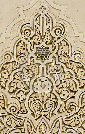 arabesque-islamic-art-wallpaper-wp5004706