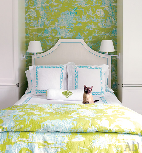 architectural-digest-Architectural-Digest-bedrooms-chinoiserie-bedroom-chinoiserie-wallpaper-wp5004741