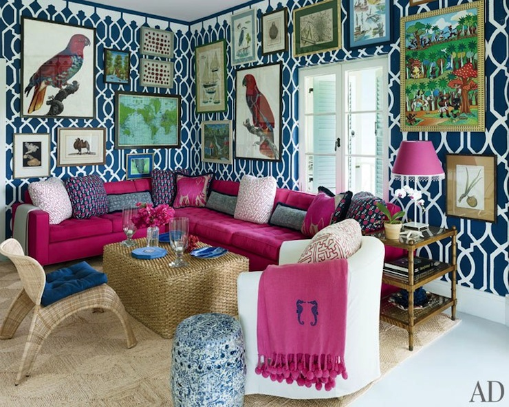 architectural-digest-Architectural-Digest-living-rooms-painted-grcloth-wallpaper-wp5004742