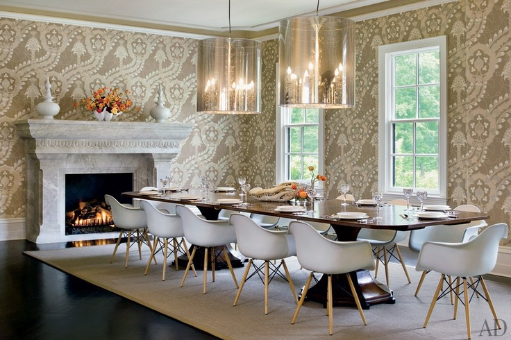 architectural-digest-Contemporary-Dining-Room-in-Tallahee-FL-via-Architectural-D-wallpaper-wp5004738