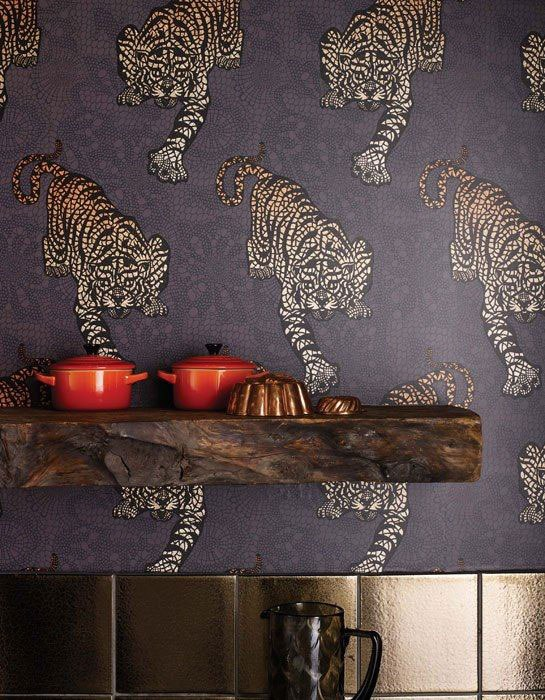 architectural-digest-Matthew-Williamsons-new-Tyger-Tyger-for-Osborne-Li-wallpaper-wp5004739